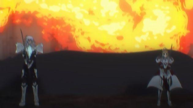 Fate/Apocrypha 14話 (28)