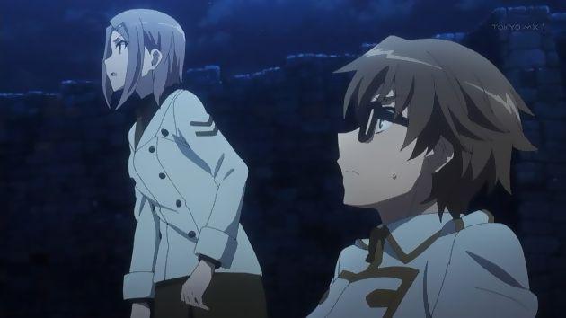 Fate/Apocrypha 14話 (12)
