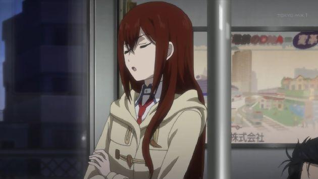 シュタインズ・ゲート ゼロ 8話 (18)