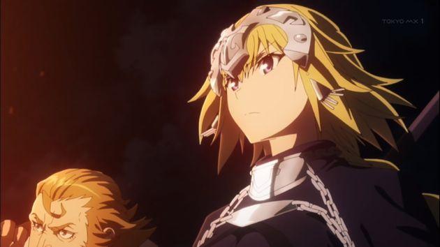 「Fate/Apocrypha」3話 (17)