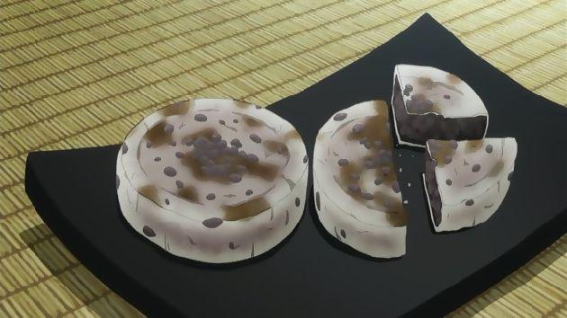 プリンセス・プリンシパル 9話 (20)
