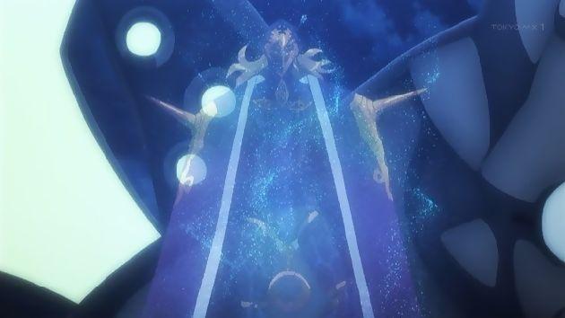 Fate/Apocrypha 14話 (17)