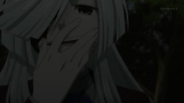 魔法使いの嫁 8話 (07)