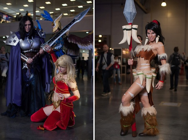 russian-cosplay-pictures-from-comic-con-russia-2015-7
