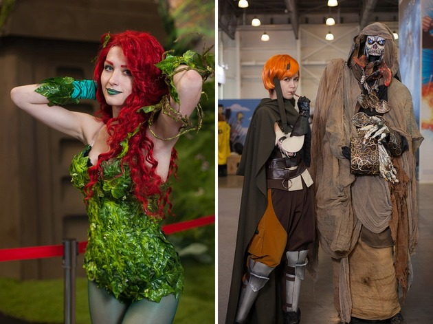 russian-cosplay-pictures-from-comic-con-russia-2015-10