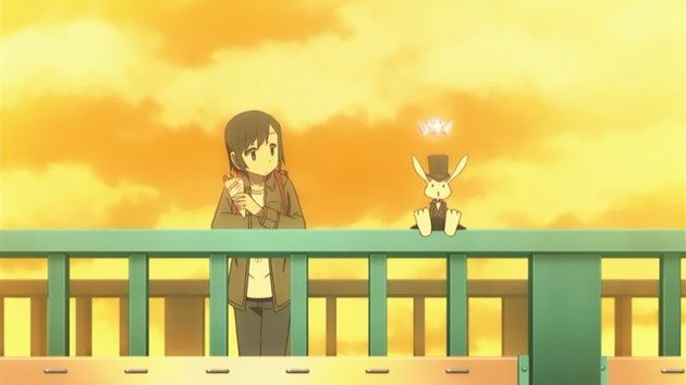「アリスと蔵六」10話 (13)