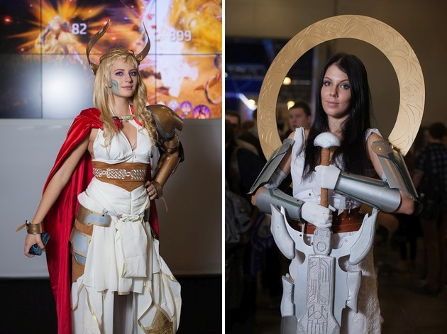 russian-cosplay-pictures-from-comic-con-russia-2015-15