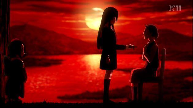 「地獄少女 宵伽」4話 (09)