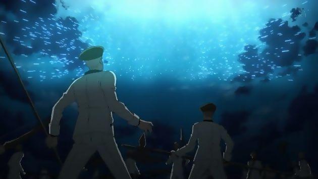 Fate/Apocrypha 8話 (03)