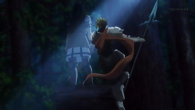 Fate/Apocrypha 8話 (11)