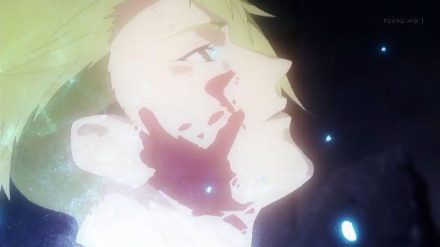 Fate/Apocrypha 22話 (21)