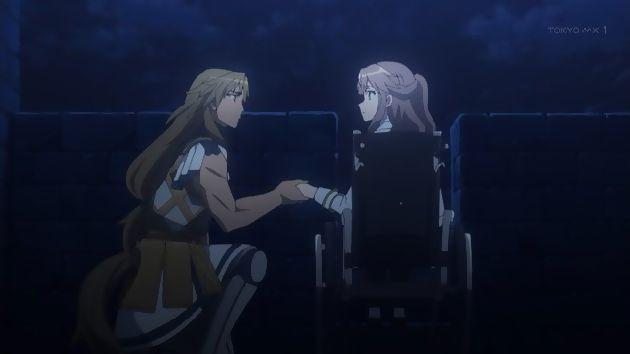 Fate/Apocrypha 19話 (17)