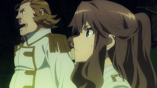 Fate/Apocrypha 13話 (26)