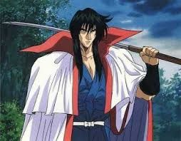 日本刀 刀 キャラ