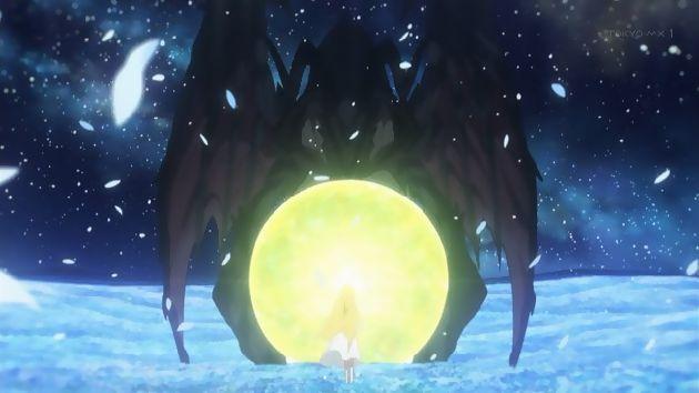 Fate/Apocrypha 25話 (22)