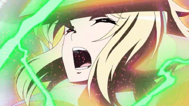 戦姫絶唱シンフォギアAXZ 7話 (03)