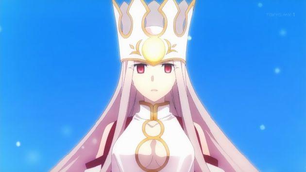 Fate/Apocrypha 20話 (20)