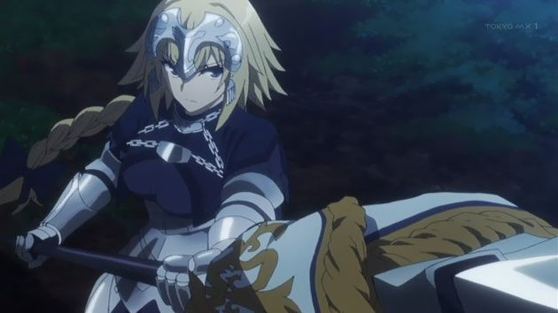 「Fate/Apocrypha」5話 (09)