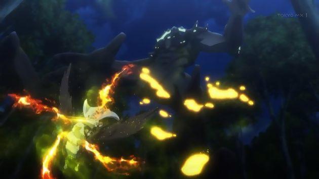 Fate/Apocrypha 14話 (25)