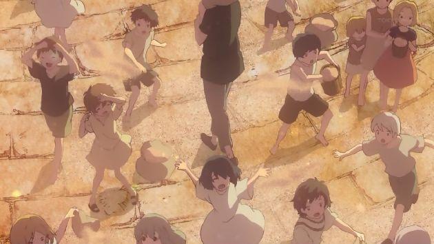 クジラの子らは砂上に歌う 6話 (08)
