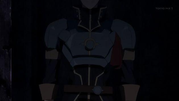 「レクリエイターズ」12話 (30)