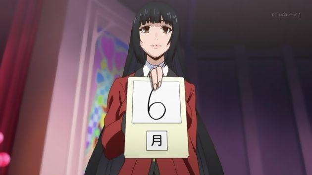 賭ケグルイ 9話 (27)