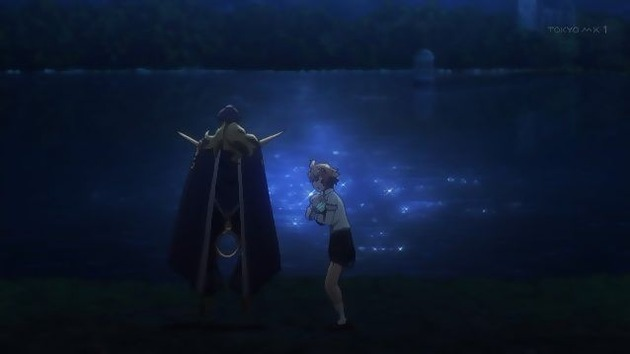 Fate/Apocrypha 13話 (30)