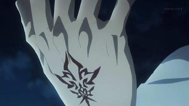 Fate/Apocrypha 11話 (41)