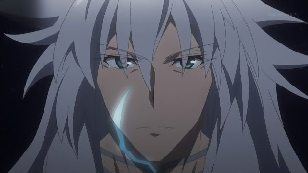 Fate/Apocrypha 21話 (06)