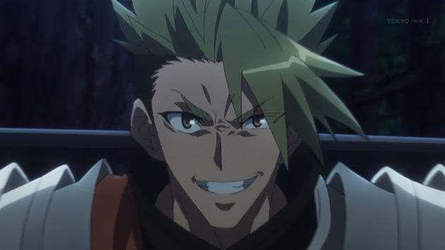 「Fate/Apocrypha」4話 (17)