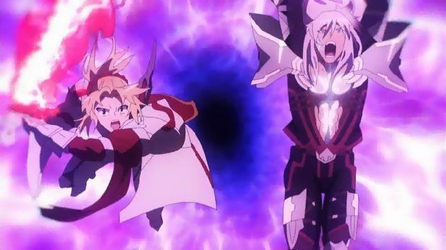 Fate/Apocrypha 14話 (27)