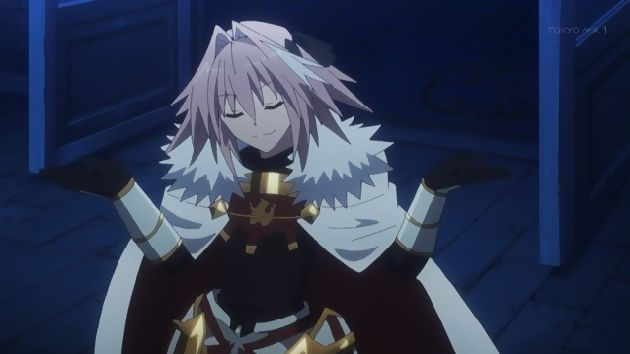 Fate/Apocrypha 7話 (35)