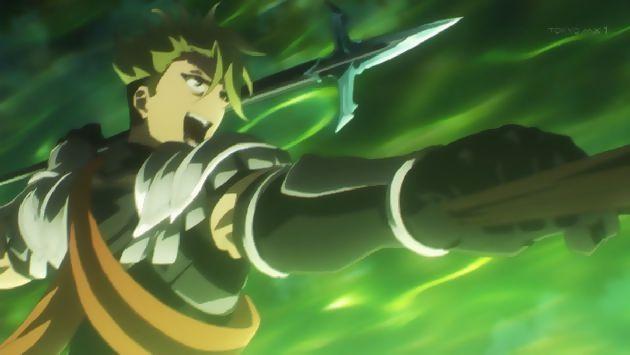 Fate/Apocrypha 8話 (08)