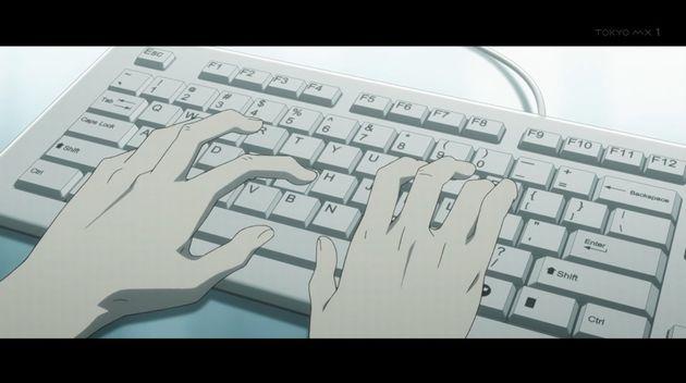 「ナイツ&マジック」1話 (02)