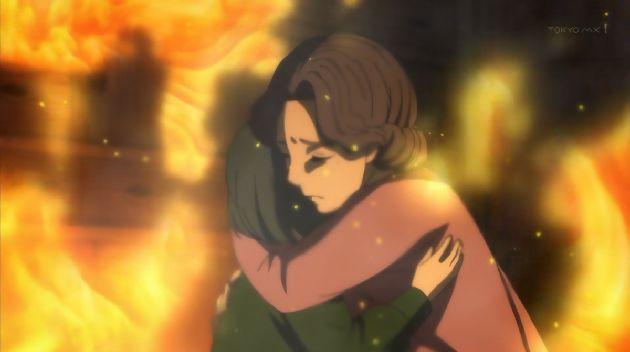 地獄少女 宵伽 5話 (25)