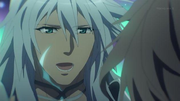 Fate/Apocrypha 24話 (09)