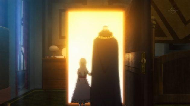 「異世界食堂」3話 (21)