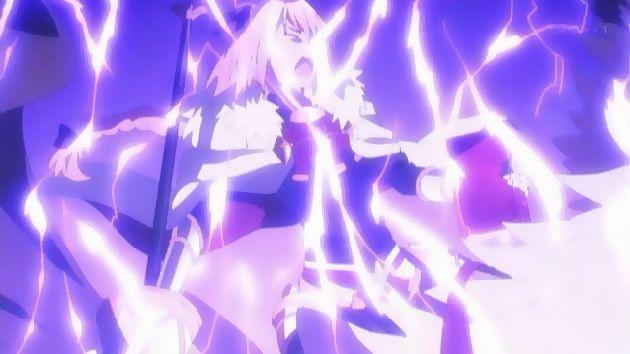 Fate/Apocrypha 9話 (13)