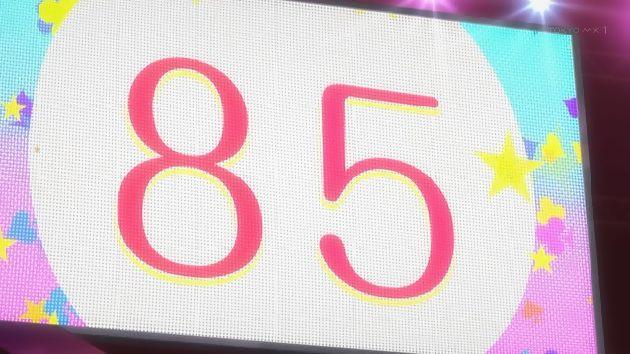 賭ケグルイ 9話 (06)