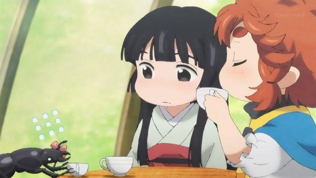 ハクメイとミコチ 7話 (09)