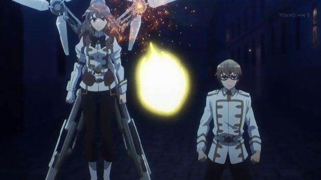 Fate/Apocrypha 7話 (05)