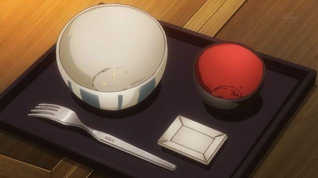 「異世界食堂」5話 (15)