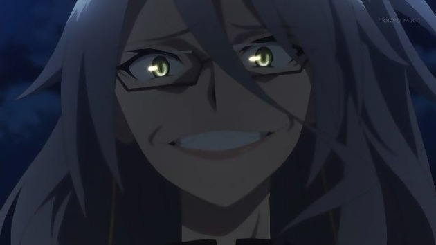 Fate/Apocrypha 13話 (06)