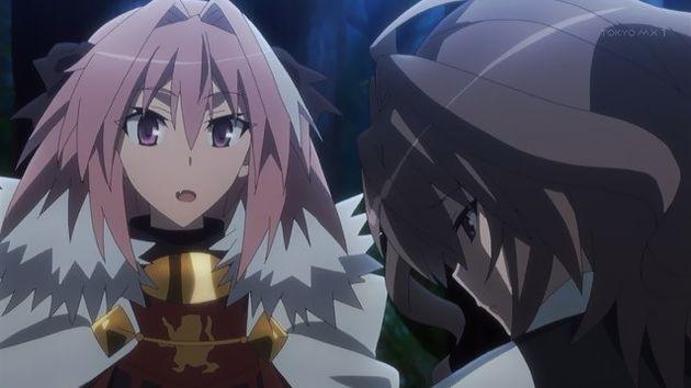 「Fate/Apocrypha」4話 (29)