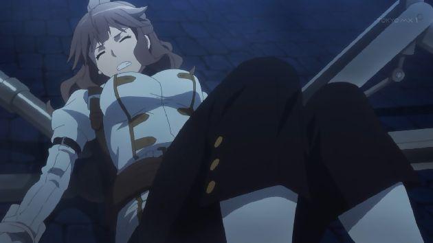 Fate/Apocrypha 7話 (01)