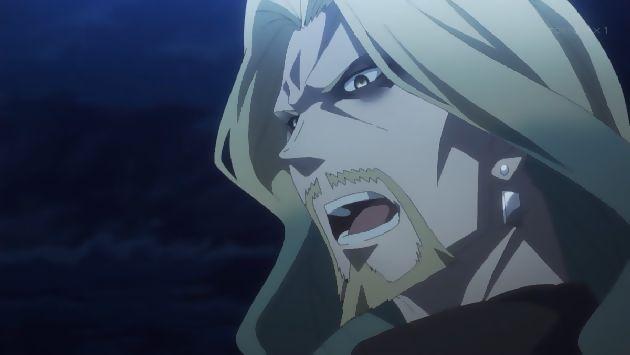 Fate/Apocrypha 8話 (06)