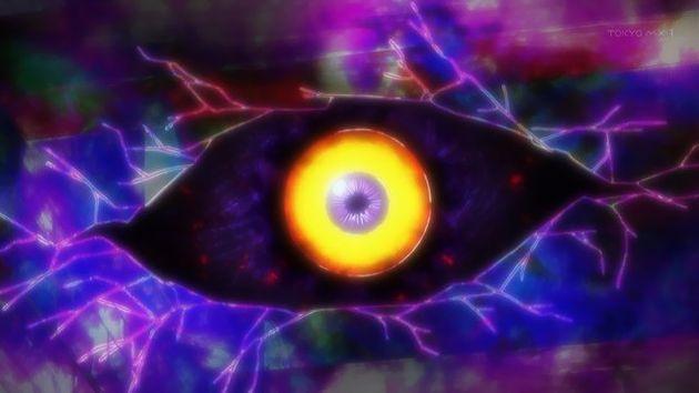 ゼロから始める魔法の書 5話 感想 18