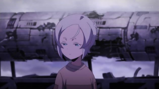 キノの旅 4話 (11)