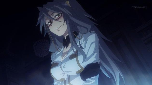 「Fate/Apocrypha」1話 (35)