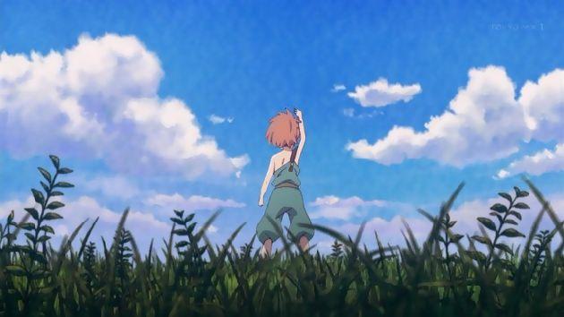 クジラの子らは砂上に歌う 2話 (08)